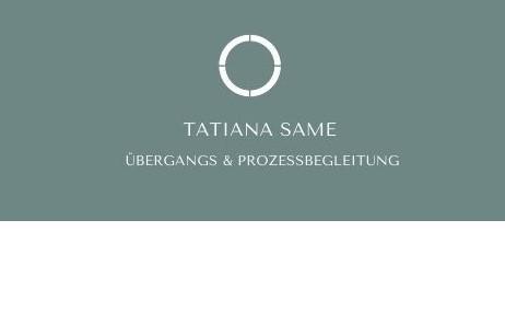 Tatiana Same